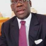 Sénégal: la belle moisson d'Amadou Kane