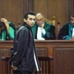 Le journaliste Ahmed Reda Benchemsi poursuivi à Paris…