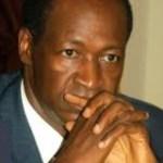 Burkina Faso: 9,7 milliards FCFA de royalties