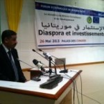 Le  Forum économique de Nouakchott a tenu toutes ses promesses