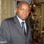 Le 7 mai de tous les enjeux en RDC