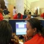 Le Rwanda s'endette pour se désendetter…