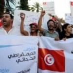 Tunisie: la grande oubliée de la nouvelle constitution