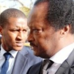 Gaz butane au Sénégal: Baba  Diao actionne le clapet