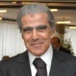 Maroc: : Renforcement du dispositif de financement  ciblant les très petites & moyennes entreprises