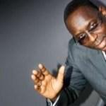 Sénégal: le budget de la présidence a augmenté?