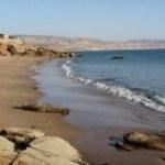 Maroc: la station touristique  de Tagazhout cherche encore des fonds