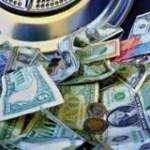 Banques centrales africaines: placements à l'étranger  ou  infrastructures?