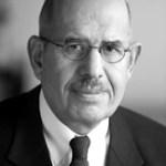 Egypte: Mohamed El Baradei accède à la primature
