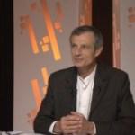 Jean-Joseph Boillot et la Chindiafrique