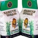 Une facture salée pour le sucrier rwandais Kabuye Sugar Works