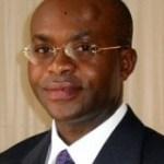 Chanas Assurance Cameroun: mauvais quart d'heure pour Martin Abéga