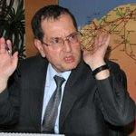 Algérie: six centrales électriques «chinoises» en projet