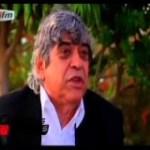 Albert bourgi à propos du Franc CFA: «mais on ne vit pas de la stabilité!»