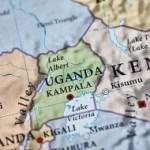 La Bourse ougandaise s'anime à l'approche des résultats semestriels
