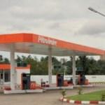 L'emprunt obligataire de Petro ivoire souscrit avec succès