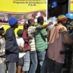 Afrique : de la solidarité de l'aide internationale à celle de l'échange