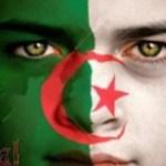 Algérie: coup de canif sur la règle 49/51