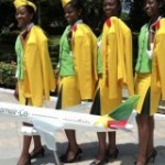 Cameroun: changement à la Camair  Co