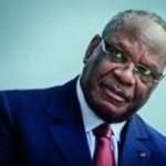 Mali: Kidal, une épine dans le pied d'IBK