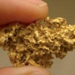 Mauritanie : les  cours internationaux  de l'or affectent  les activités de Kinross