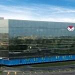 Maroc-Qatar:les actionnaires minoritaires de l'UMB tiennent tête à la QNB