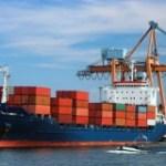 Afrique de l'Ouest : incertitude sur l'évolution du fret maritime