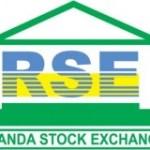 La bourse rwandaise attire ses premières PME
