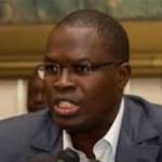 Dakar va emprunter sur le marché financier régional (une première)