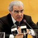 Maroc: un fonds de soutien pour les PME dés janvier 2014