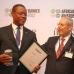Banque:  Bob Diamond s'allie avec le premier actionnaire physique d'Ecobank