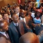 La diaspora rwandaise à Kigali pour parler business