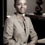 Performances Group ou le pari de la transformation des économies africaines par les Africains