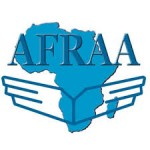 AFRAA Fuel Committee concludes the 2014 Fuel Tender