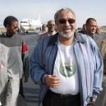 Maroc-Samir: l'interminable round de Cheikh Amoudi