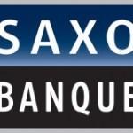Les 7 prévisions chocs de Saxo Bank en 2014