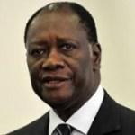 Côte d'Ivoire : les dangers d'une législation du travail hostile