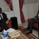 Banque Atlantique: mobilisation de 250 milliards de FCFA pour le Sénégal