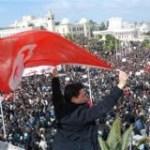 Tunisie: la révolution inachevée (Banque Mondiale)