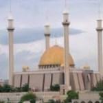 Abuja, capitale de l'économie africaine