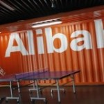 Le Chinois Alibaba bascule en Bourse …à New York