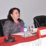 Ouverture de la 29e  session de la CIE à Rabat