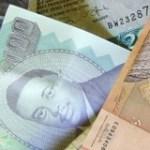Bourses: la CEDEAO évolue vers une plateforme intégrée