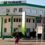 Mauritanie/Banques : les bons chiffres d'ORABANK