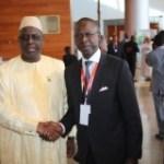 Sénégal: un pilote pour le Plan Sénégal Emergent