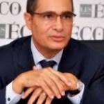 Maroc:  la place financière de Casablanca au 62 ème rang mondial du classement GFCI