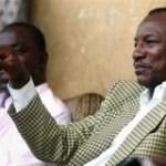 Guinée Conakry: le Brésilien Vale perd sa licence