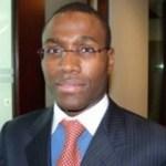 Le fonds souverain du Sénégal sur le point de boucler son premier projet
