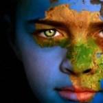 Capital investissement en Afrique