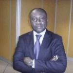 Côte d'Ivoire: le  fonds Cauris Croissance investit dans Cipharm